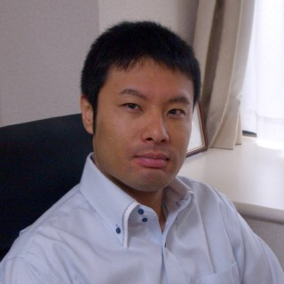 有川 岳志さん