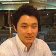 倉田 健造さん