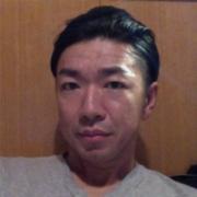 久保井 健介さん