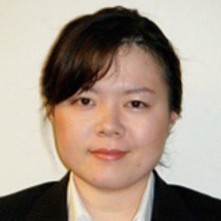 久保木 亜也子さん