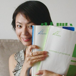 岡山 裕子さん