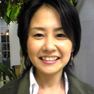 武井 晴美さん