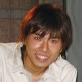 瀧澤 敦さん
