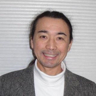 中島 渉さん