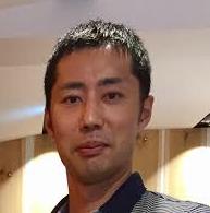 石田 祐介さん
