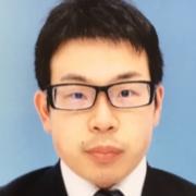 西川 知孝さん