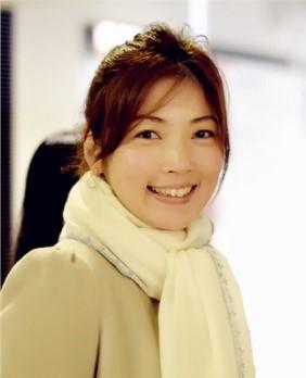 石川 結貴さん