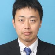 浅井 信さん