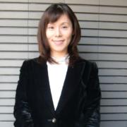 池亀 亜矢子さん