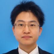 菊地 俊喜さん