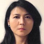 野口恵美子さん